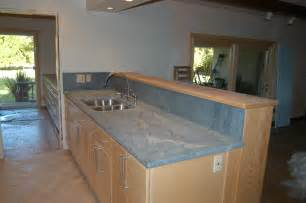 Solid Surface Countertops Cost Top Corian Countertops Images For Tattoos