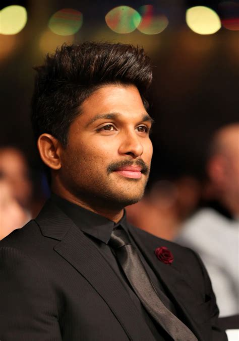 allu arjun hd photos arjun photos hd wallpapers high definition free