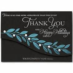 thank you for your business cards 1000 images about thank you for your business cards on