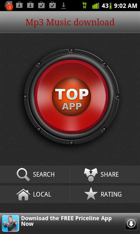 mp3 song download apps image gallery mp3 music