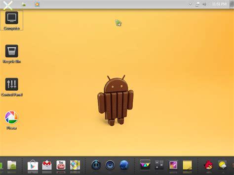 bluestacks full version bagas31 windows 7 kitkat edition x64 x86 july 2014 updates