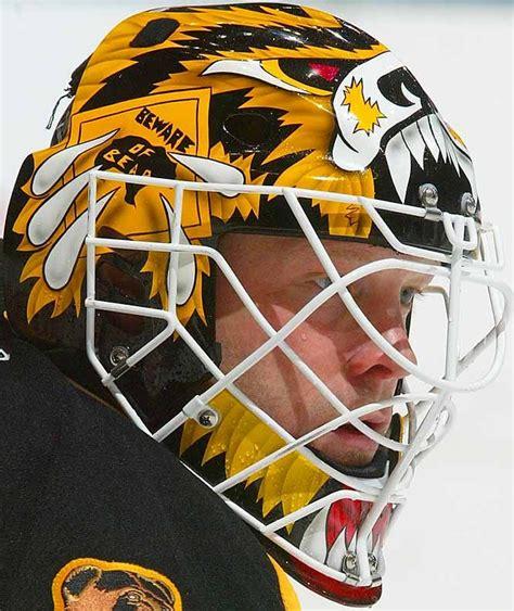 design hockey helmet 59 best images about goalie helmet designs on pinterest