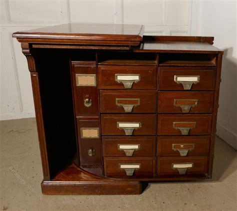 desk pedestal filing cabinet metamorphic mahogany pedestal filing cabinet desk