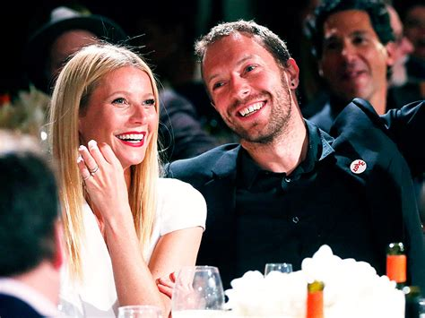 chris martin and gwyneth paltrow gwyneth paltrow and chris martin s day lunch