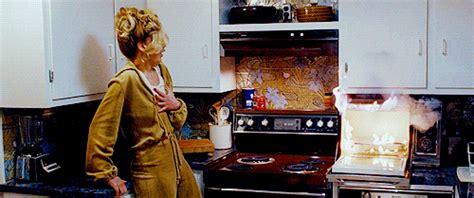 cooking gif giphy gif