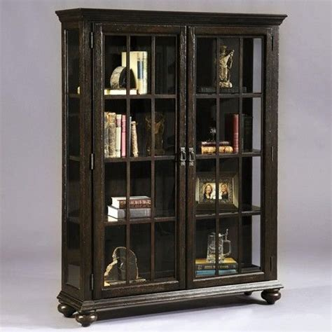 cabinets and more pulaski tn 27 best curios images on antique wardrobe