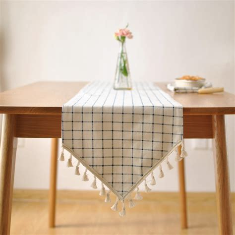 tablecloths extraordinary wholesale table cloths