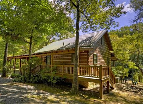 dream log home log cabin homes for sale and log cabin dream log cabin by the river for sale page 2 of 2 cozy