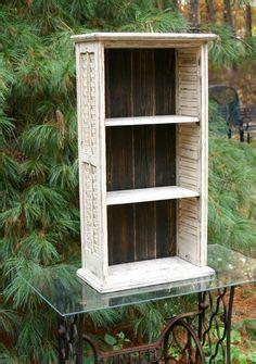 dekorieren badezimmerregale 17 beautiful bookcase makeovers highboard diy projekte
