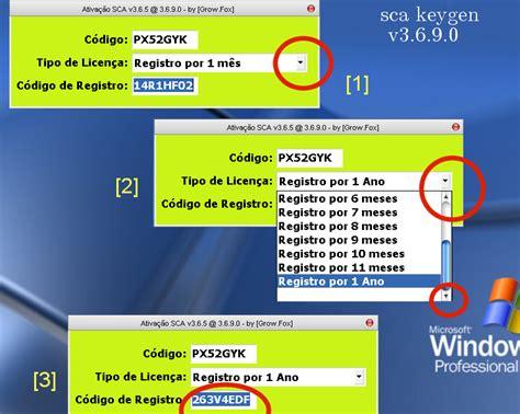 corel draw x6 free download full version español the war z keygen blogspot crack serial keygen do sca quot