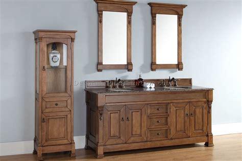 tips for buying beautiful discount bathroom vanities