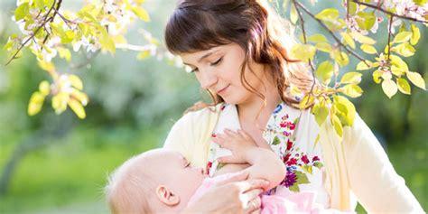 ragadi alimentazione ragadi al seno i rimedi naturali per prevenirle e curarle