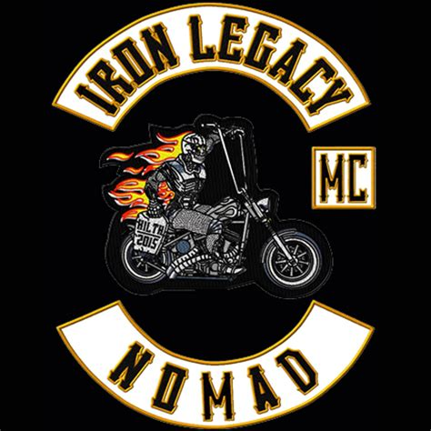 Mc Search Legacy Mc Images Search