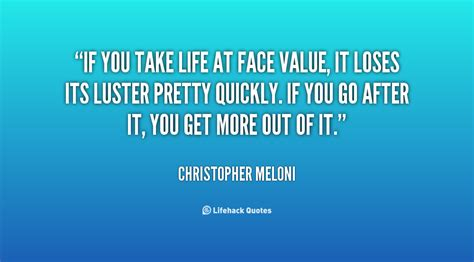 Valuable Quotes On