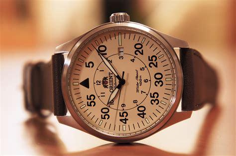 Orient Flight Fer2a005y 12 er2a005y orient flight fer2a005y0 243 ra fer2a005y tutu 211 raszalon westend