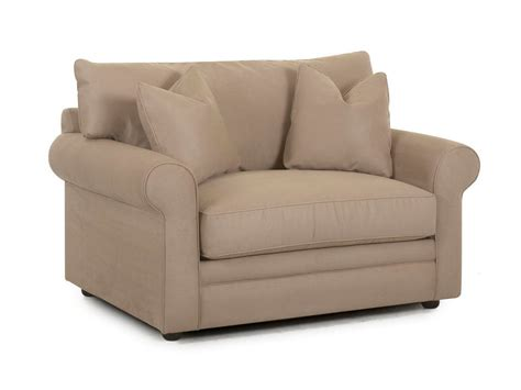 comfy living room chair