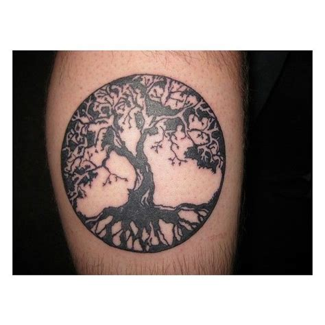 Tattoo Meaning Loner | 82 best tatto strom images on pinterest tattoo ideas