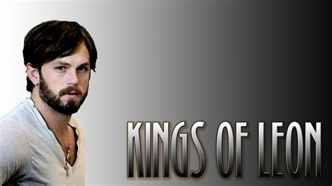 king of of images of hd wallpaper and
