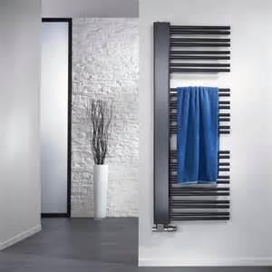radiateur salle de bains un accessoire pratique et