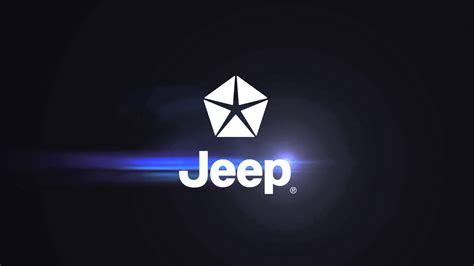 jeep logo wallpaper jeep logo wallpapers wallpaper wiki