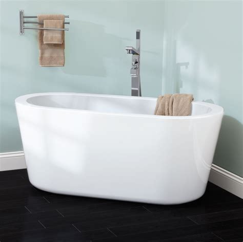 58 inch bathtubs bathtubs idea glamorous 50 inch bathtub 48 inch tub