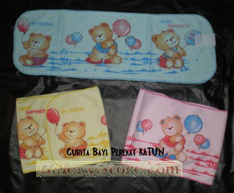 Celana Pop Bayi Murah 1 Lusin grosir perlengkapan bayi murah variant juga banyak loh