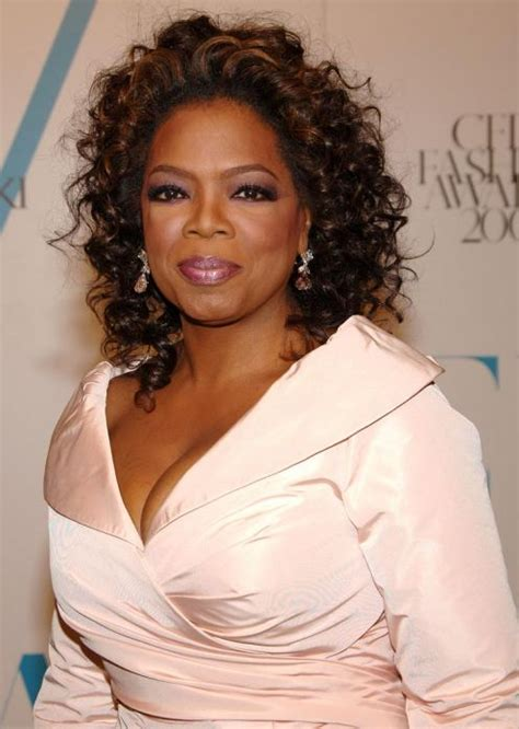 african american actresses over 50 the most famous and hispanic actresses over 50