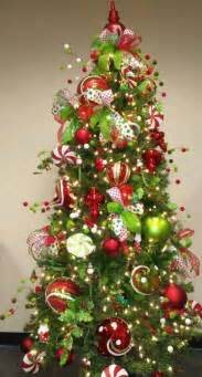 best 25 grinch christmas tree ideas on pinterest large