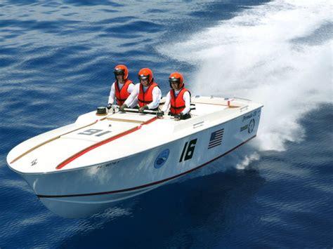 vintage formula boats for sale don aronow