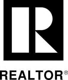 realtor house logo realtor magazine real estate tips trends data amp more