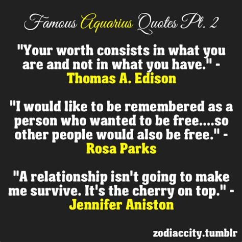 zodiac quotes quotesgram