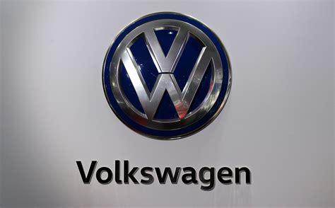 volkswagen emissions update deadline looms for