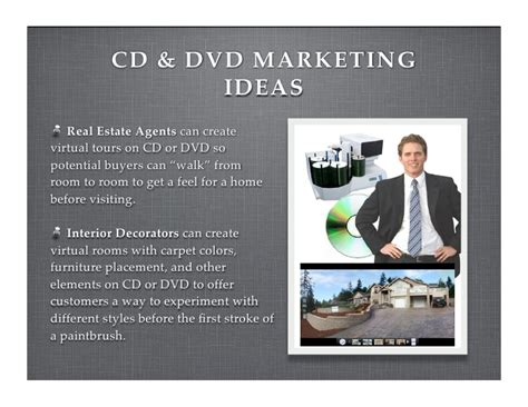 album themes for photo dvd slideshow cd and dvd duplication creating multimedia marketing