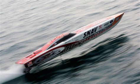 xpress boats in baton rouge xpress boat dealers in baton rouge 311 offshore powerboat
