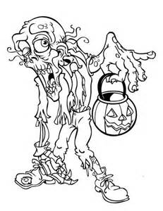 pics photos printable scary halloween coloring pages provide hours fun