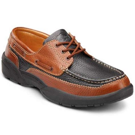 dr comfort shoes for sale dr comfort shoes sale movie search engine at search com