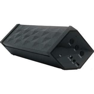 Speaker Bluetooth Nakamichi nakamichi shockwave bluetooth 174 speaker tvs electronics home theater audio speakers