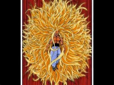imagenes de goku fase 50 transformaciones de los saiyajin incluye el 50 youtube