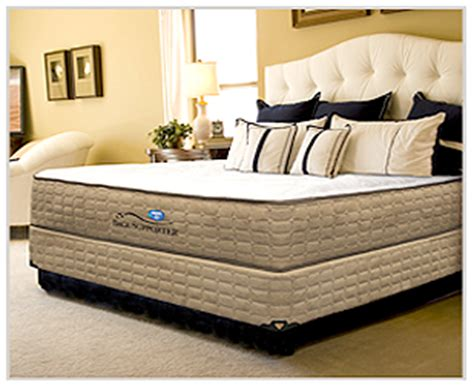Four Seasons Mattress by Air Back Supporter Four Seasons Mattress Reviews Goodbed