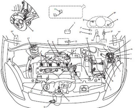 car engine repair manual 2000 suzuki swift free book repair manuals index of wp content uploads 2012 08