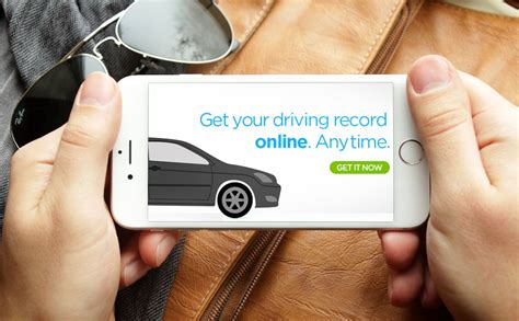How To Get Your Record How To Get Your Driving Record Parkside Motors