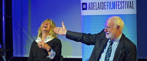 Adelaide Film Festival Quiz Night | the ultimate quiz night adelaide film festival adelaide