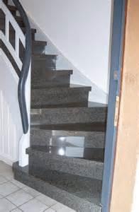 treppe neu belegen natursteinsysteme bauschreinerei klein gmbh