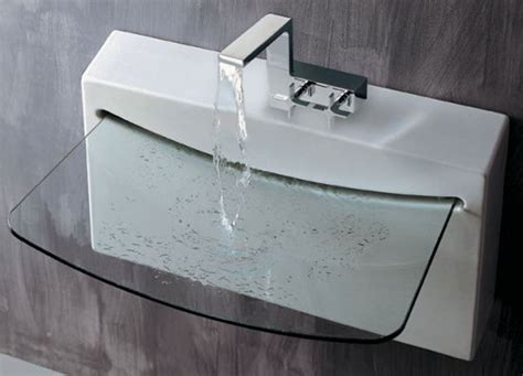 custom bathroom sinks unique and creative sink designs quiet corner