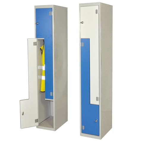 Door Z by Armour Laminate Door Z Door Locker 300w 450d