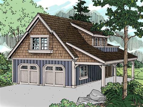 just garage plans 25 best ideas about garage plans on detached