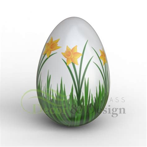 Decorative Easter Eggs | figure decorative easter egg