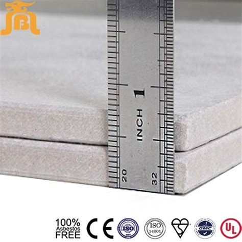 fire resistant house siding material nylon board fire resistant house siding materials 90min fire rated cement fiber board buy fire