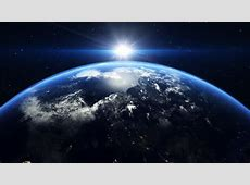 Sunrise Over the Planet Earth Stock Footage Video (100% ... Free Digital Clip Art Maker