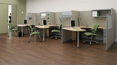 Home Office Furniture Nashville Home Office Furniture Warehouse Richfielduniversity Us